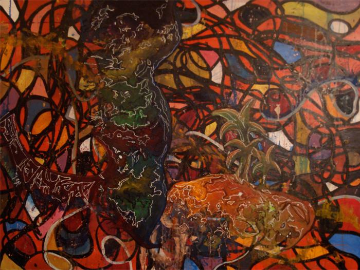 http://santiagolegend.com/wp-content/uploads/2013/04/colors.jpg